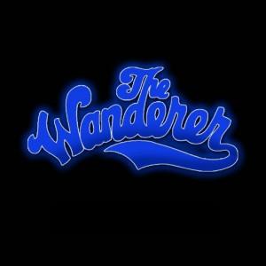 cropped-Wanderer-Plain1.jpg