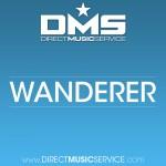 dms-2014-art-wanderer